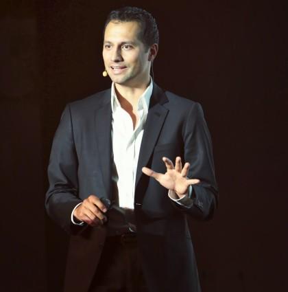 Mustafa Içil